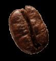 demo-attachment-42-coffee-beans-P4MXYZD5@2x
